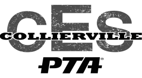 CES PTA Logo