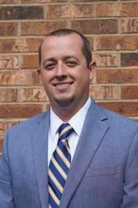 Tyler Salyer