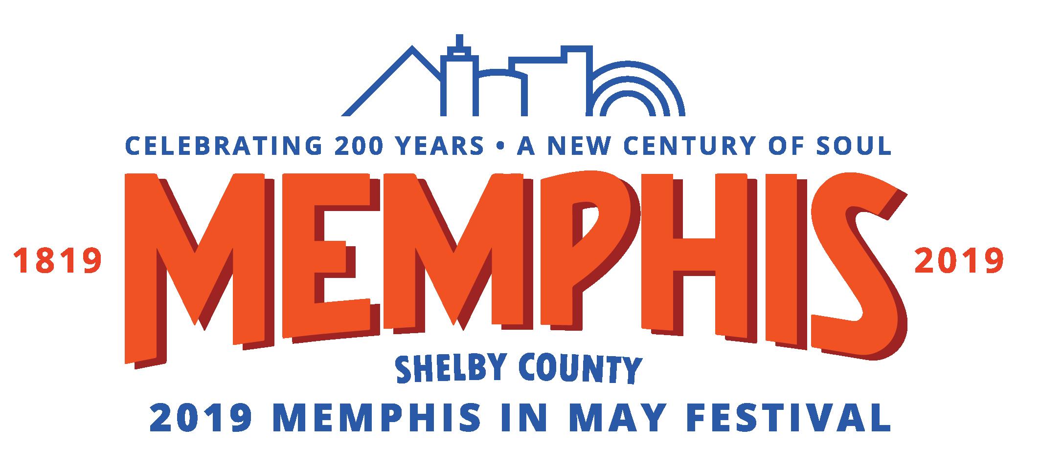 2019_MemphisLogo